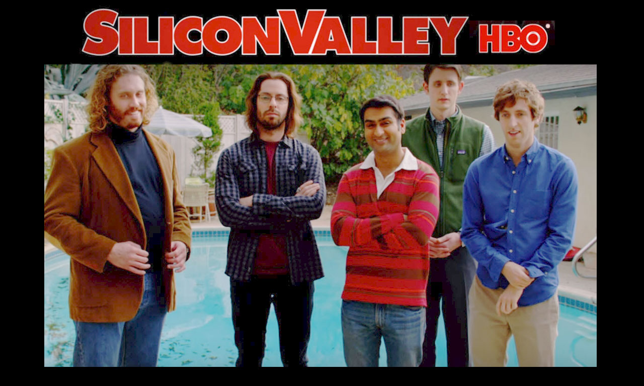 silcon-valley-hbo