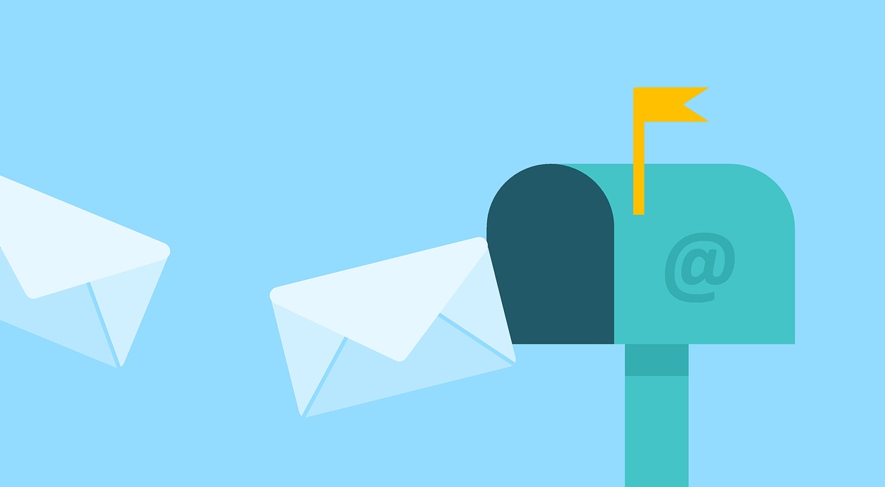 5 Steps to More Successful Email Campaigns - Little Jack Marketing